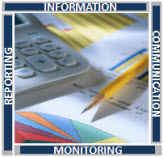 Information.Communication.Monitoring.Reporting.